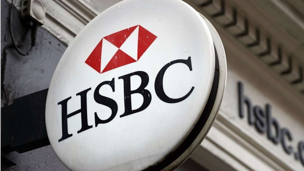 HSBC, 11 other banks sharpen focus on fintech innovation