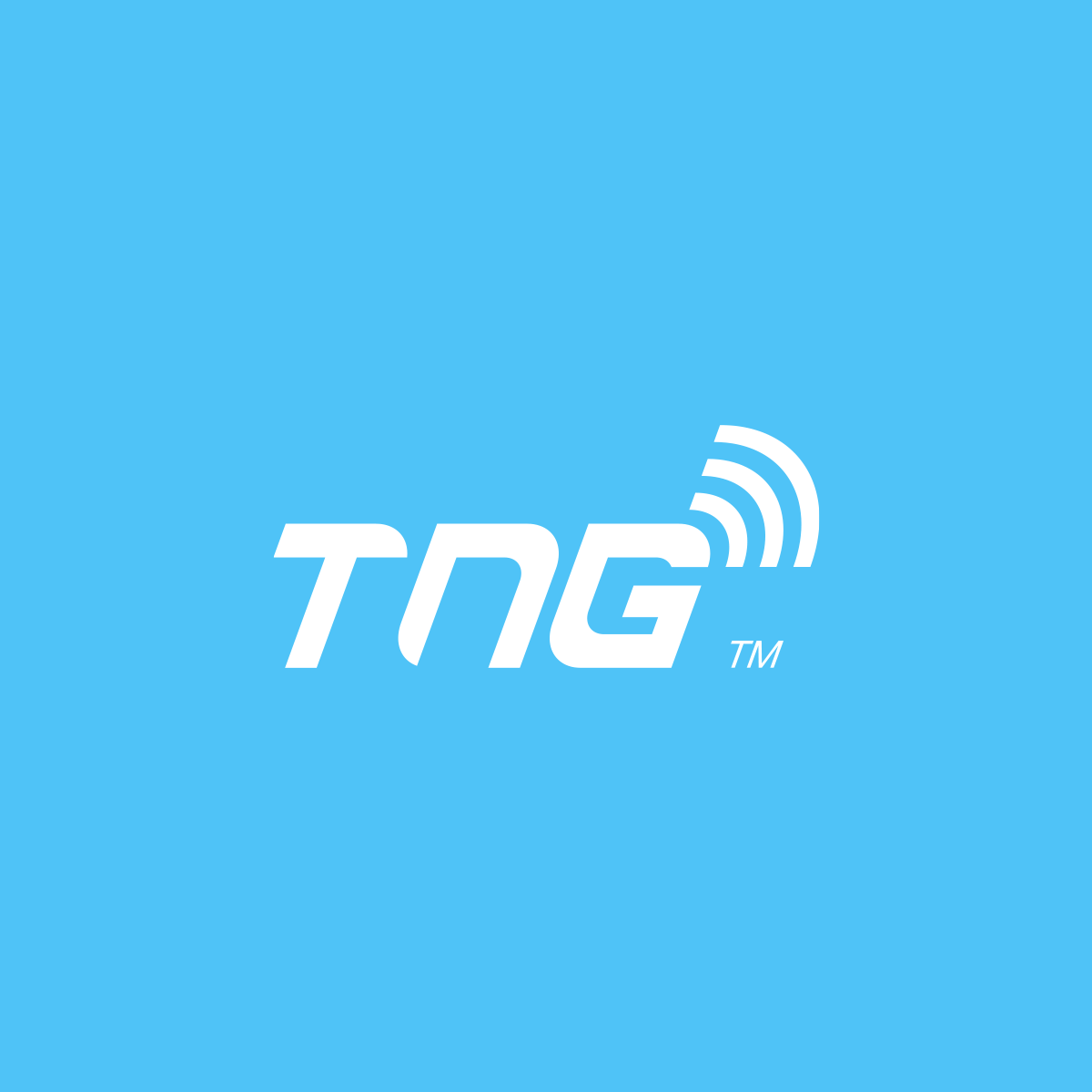 Global Transfer — TNG Wallet